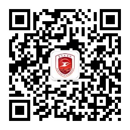 qrcode_for_gh_b9f7b38ef1bb_258.jpg